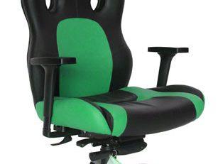 cadeira para pc, cadeira para jogos