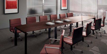 mesa para reunião, mesas para reunião