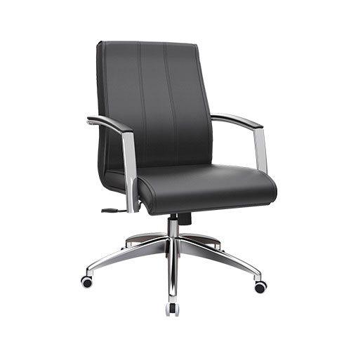 Cadeira Diretor Premium - Cadeira Diretor Gerência - Moveis para Escritorio SP