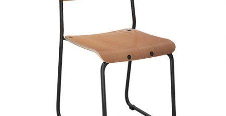 cadeiras empilhaveis sp, cadeira empilhavel sp