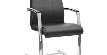 mobiliario corporativo sp, moveis para escritorio sp