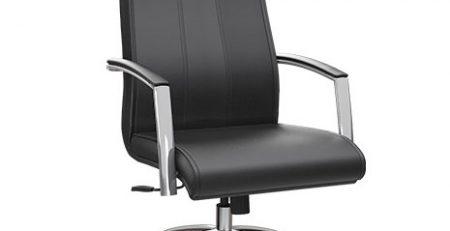 cadeira presidente luxo, cadeira presidente top