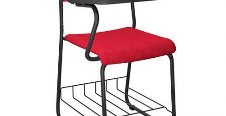 cadeiras universitarias sp, cadeira universitaria sp