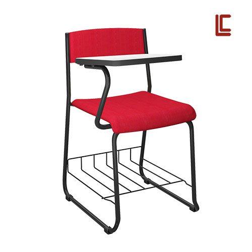 Cadeira Universitária - _destaque-cadeiras - Moveis para Escritorio SP
