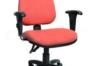 Cadeira operacional capa, cadeira operacional computador