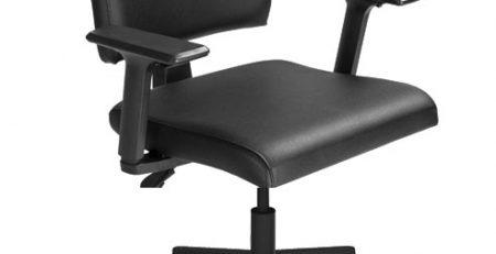 Cadeira Para Computador Slim