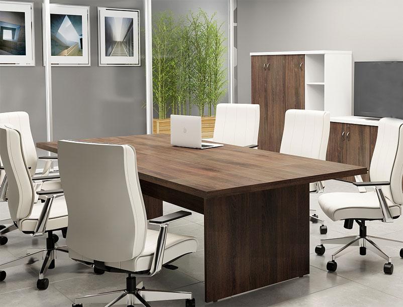 mesa para reunião, mesa reunião, mesa reuniao