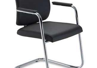 Cadeira fixa, cadeiras fixas, cadeira para reunião