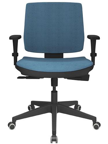 Cadeira Executiva Gerente Sof - Cadeira Diretor Gerência - Moveis para Escritorio SP