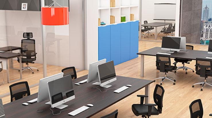 cadeira tela para escritorio, cadeira de tela