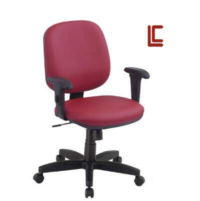 Cadeira Diretor com Braços Reguláveis - Cadeira Diretor Gerência - Moveis para Escritorio SP