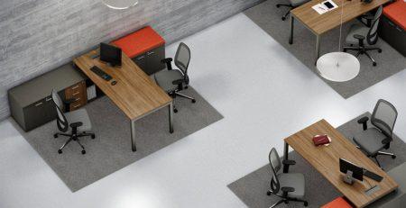 mesa diretor plataforma, mesa diretor moderna