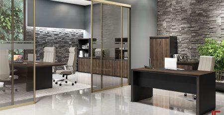 mesa diretor luxo, mesa diretor top, mesa para diretoria