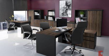 mesa diretor, mesa para diretor em l, mesa diretoria