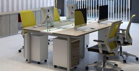 mesa plataforma 6 lugares, mesa plataforma 8 lugares, mesa plataforma 10 lugares