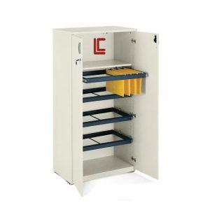 armario de escritorio para pastas suspensas sp, armario para pastas suspensas sp