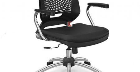 cadeira giratoria cromada, cadeira giratoria escritorio, cadeira giratoria mesa de reuniao
