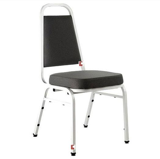 Cadeira Empilhável Hotelaria - Cadeira Empilhável - Moveis para Escritorio SP