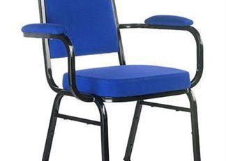 Cadeira Empilhável Hotelaria SP, Cadeira Empilhável Hotelaria em SP, Cadeira Empilhável Hotelaria com Braços várias cores