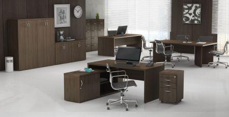 Mesa Diretor 40mm, mesa diretor sp, mesa diretor em sp, mesa diretor barcelona mdp