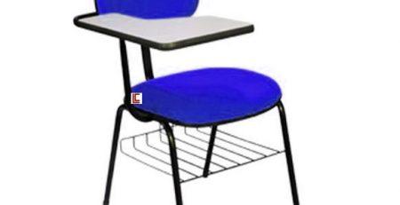 Cadeira Universitária Light SP, Cadeira Universitária Promoção