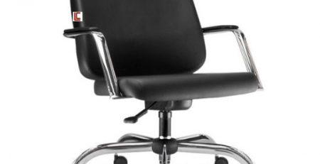 Cadeira para Obesos 150 kg em Sp, Cadeira para Obesos 150 kg SP