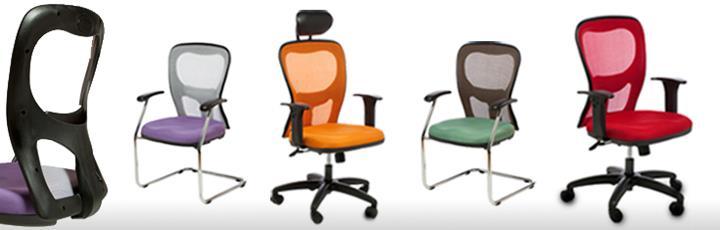 Cadeira Tela Colorida SP, Cadeira Tela Colorida em SP