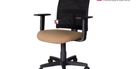 Cadeira Giratória Tela em SP, Cadeira Giratória Tela Office, cadeiras office, cadeira escritorio