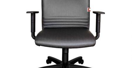 Cadeira para Reunião Giratória, Cadeira para Reunião Diretor, Cadeira para Escritório SP, Cadeiras Office SP