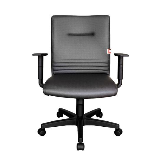 Cadeira para Reunião - Cadeira Diretor Gerência - Moveis para Escritorio SP