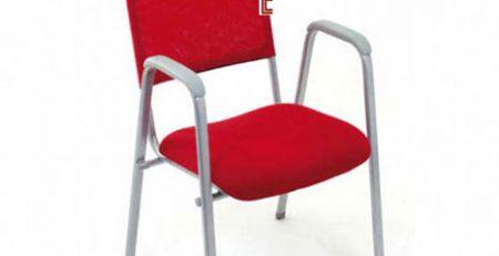 Cadeira Empilhável Tela SP, Cadeira Empilhável Tela em SP
