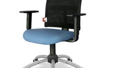 Cadeira Tela Flex para Escritório, Cadeira para Escritório SP