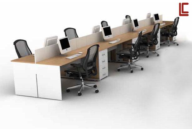 Mesa para Escritório Promoção SP, Mesa para Escritório em SP Promoção