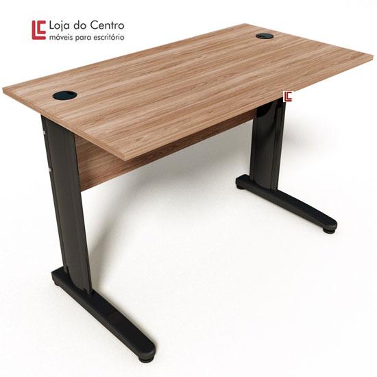 Mesa de Escritório Promoção - Destaque Mesas - Moveis para Escritorio SP