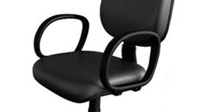 Cadeira Presidente SP, Cadeira Presidente em Promoção
