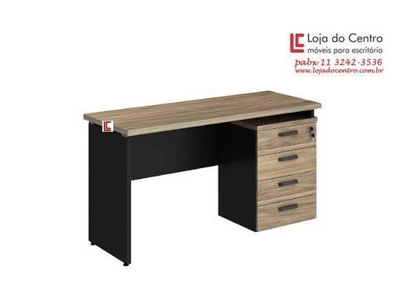 Mesa para Home Office - _destaque-moveis-avulsos - Moveis para Escritorio SP