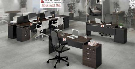 Escrivaninha Home Office SP,Escrivaninha Home Office em SP
