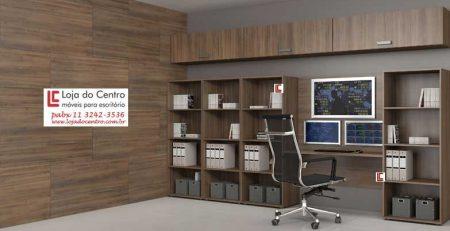 Móveis para Home Office SP,Móveis para Home Office em SP
