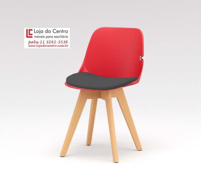 Cadeira para Recepção - _destaque-moveis-avulsos - Moveis para Escritorio SP