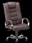 Cadeira para obesos   para até 150 Kg