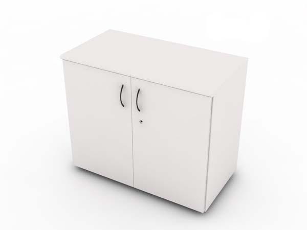 Artesanato Simples ~ Armário Alto Para Escritório Uni Qualidade e Preço Justo Novos Modelos