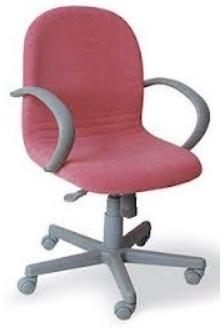 cadeira-diretor-contact-cz
