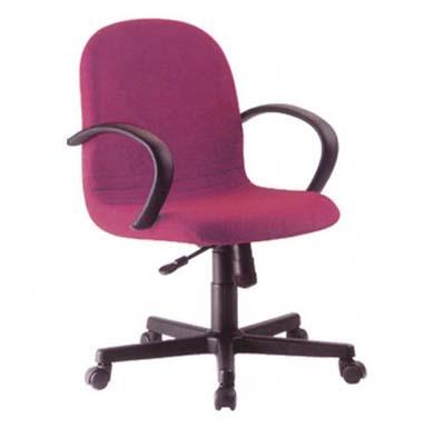 cadeira-diretor-contact-giratoria