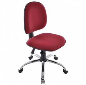 cadeira de computador, cadeira para pc, cadeira de escritorio