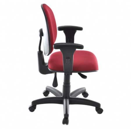 Cadeira para computador, cadeira de computador, cadeiras para escritório em SP, cadeira de escritório