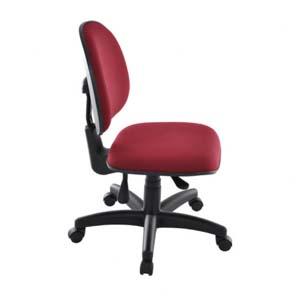 cadeira de computador, cadeira para computador sem braços. Cadeira de escritório, cadeira de escritorio, cadeira para escritório sp