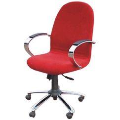 cadeira-presidente-contact-crom