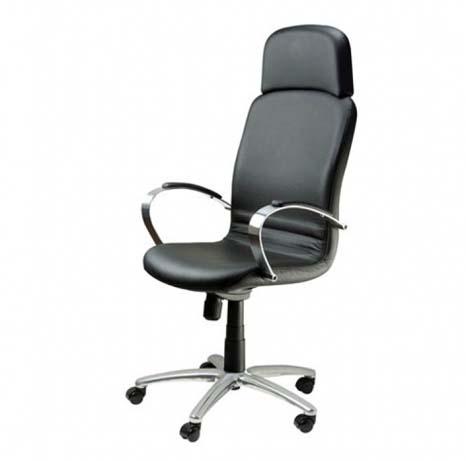 cadeira-presidente-contact-extra-alta-cadeiras-para-escritório