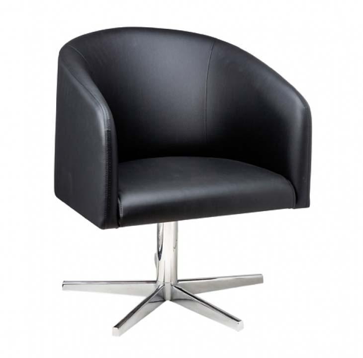 Sof 1 lugar for Sofa 1 lugar com chaise